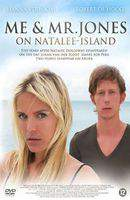 Me & Mr Jones, a love story on Natalee-island