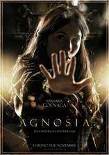 Movie Agnosia