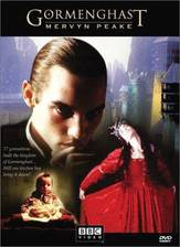 Movie Gormenghast