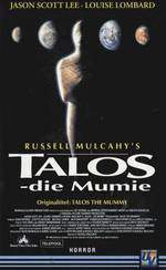 Movie Tale of the Mummy