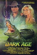 Movie Dark Age