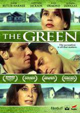 Movie The Green