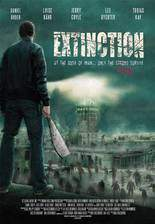 Movie Extinction - The G.M.O. Chronicles