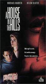 Movie A House in the Hills