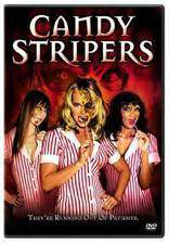 Movie Candy Stripers