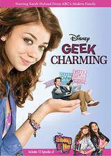 Movie Geek Charming