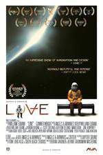 Movie Love