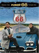 Movie Route 66
