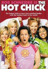 Movie The Hot Chick