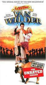 Movie Van Wilder