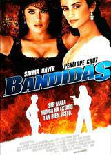 Movie Bandidas
