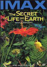 Movie The Secret of Life on Earth