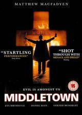 Movie Middletown
