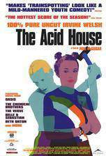 Movie The Acid House