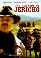 Movie The Far Side of Jericho