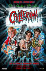 Movie Chillerama
