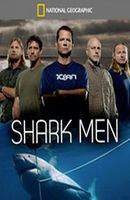National Geographic Wild Shark Men Baby On Board
