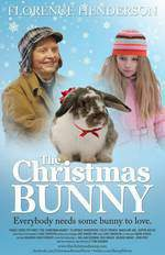 Movie The Christmas Bunny