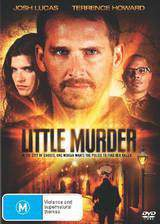 Movie Little Murder