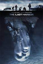 Movie The Last Harbor