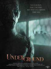 Movie Underground