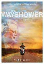 Movie The Wayshower
