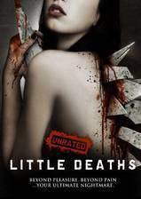 Movie Little Deaths