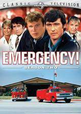 Movie Emergency!