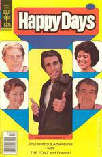 Movie Happy Days