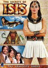 Movie Isis (The Secret of Isis)