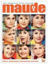 Movie Maude