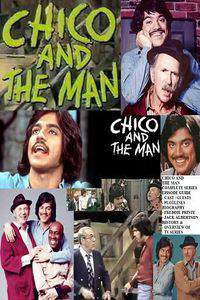 Chico and the Man
