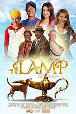 Movie The Lamp