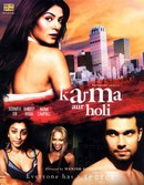 Karma, Confessions and Holi