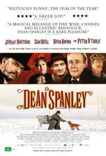 Movie Dean Spanley