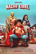 Movie Nacho Libre