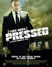 Movie Pressed
