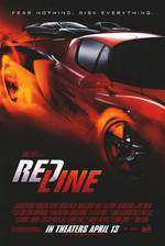 Movie Redline