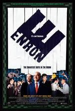 Movie Enron: The Smartest Guys in the Room