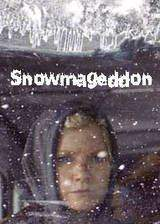 Movie Snowmageddon