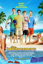 Movie The Inbetweeners Movie
