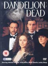 Movie Dandelion Dead