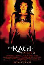 Movie The Rage: Carrie 2
