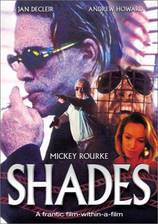 Movie Shades