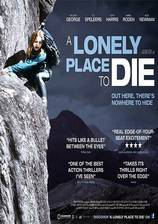 Movie A Lonely Place to Die