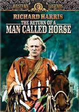 Movie The Return of a Man Called Horse