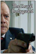 Movie The Royal Bodyguard