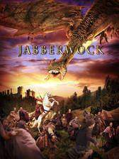 Movie Jabberwock