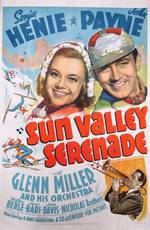 Movie Sun Valley Serenade