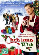 Movie A Christmas Wish
